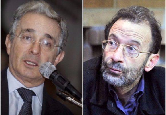 Exdirectores de Colciencias rechazan señalamientos de Álvaro Uribe al investigador Mauricio Archila