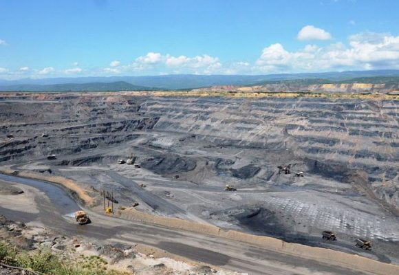 Al uso del carbón en la generación eléctrica le quedan pocos años