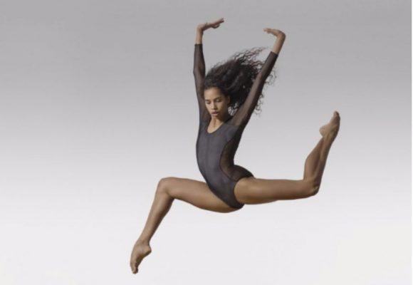 Culturas que danzan: Encuentro por lo alto en la tercera Bienal de Danza de Cali