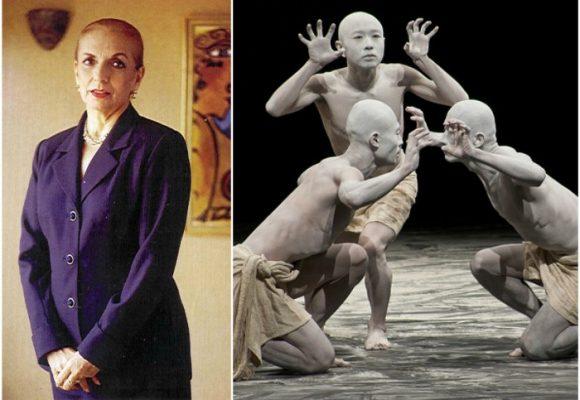 III Bienal de danza de Cali, cosmopolita, diversa y de calidad