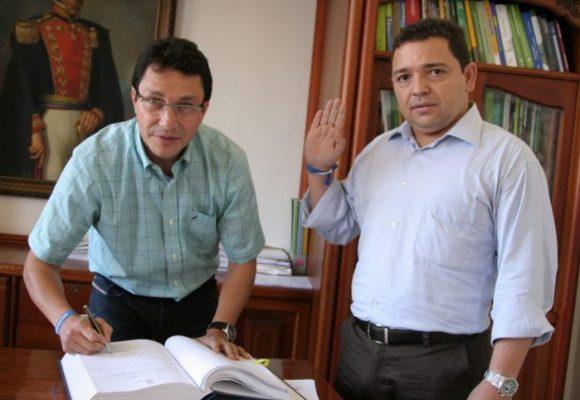 La inoportuna captura del exalcalde y alcalde de Santa Marta