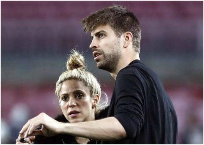 ¿Cuál fue la razón por la que Shakira canceló la gira? ¿Sus cuerdas vocales o la crisis con Piqué?