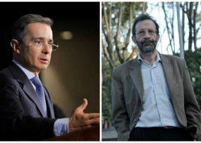 Uribe no descansa en su pelea con los profesores de la Universidad Nacional