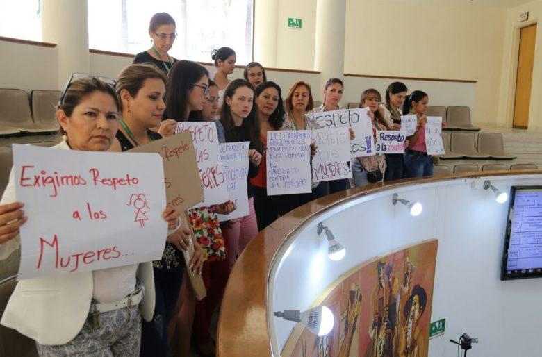 Concejal del Polo Democrático en Bucaramanga protagoniza nuevo caso de