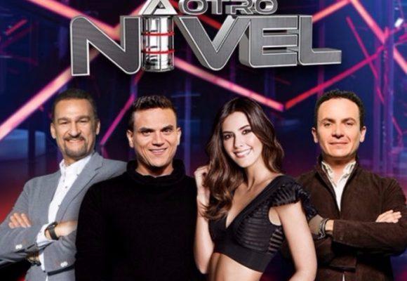 ¿Quién es el idiota que ve T.V. colombiana si existen Netflix y HBO?