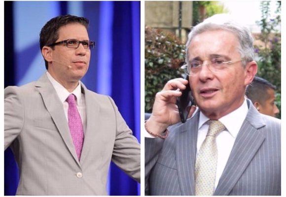 Lista la alianza Uribe – Pastor Arrázola para poner alcalde en Cartagena