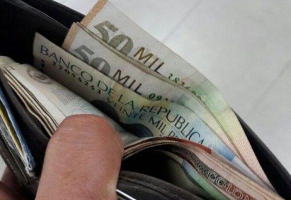 La desigualdad en Colombia, ¿una oportunidad?