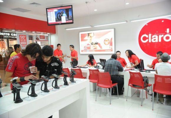 Sindicato de Claro Colombia rechaza el cambio de salario de los trabajadores