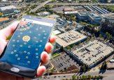Huecos, basura, ladrones: todo lo ubica el aplicativo paisa, Ctzen, que descrestó en Silicon Valley