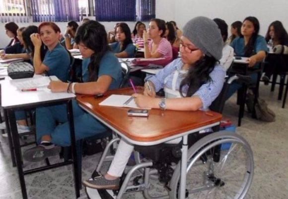 La discapacidad en Colombia: entre la corrupción política y la indiferencia social (I)
