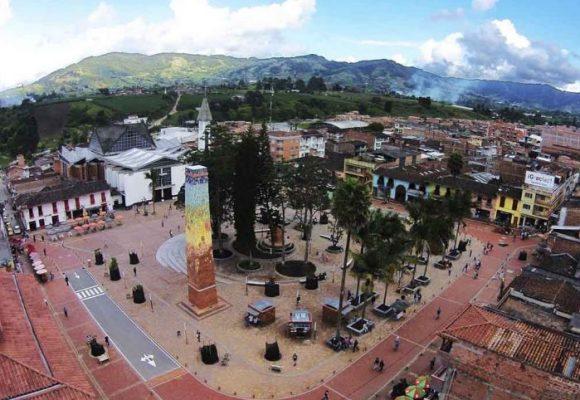 El Carmen de Viboral (Antioquia) necesita cambios