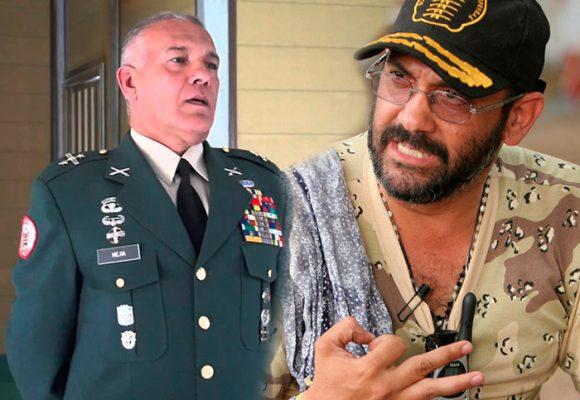 Las atrocidades del Batallón de la Popa de Valledupar que condenaron al coronel Hernán Mejía a 19 años de la cárcel