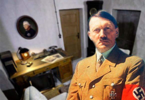 Hitler nunca conoció Bogotá ni Colombia: esta es la verdadera historia de su muerte
