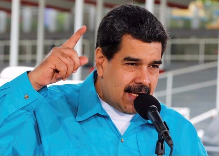 Santos, trágate tus medicinas y tu droga y tu cocaína