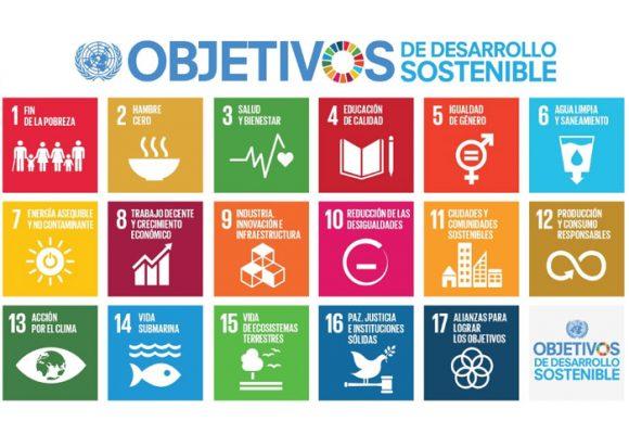 Colciencias se equivoca al escoger solo 6 objetivos de desarrollo sostenible