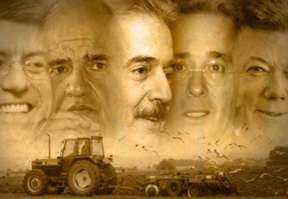 Hasta los tuétanos…