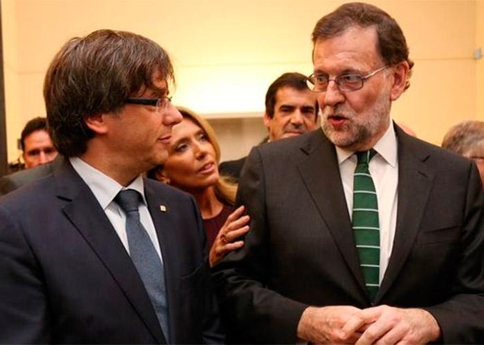 Todo lo que se juega en Cataluña