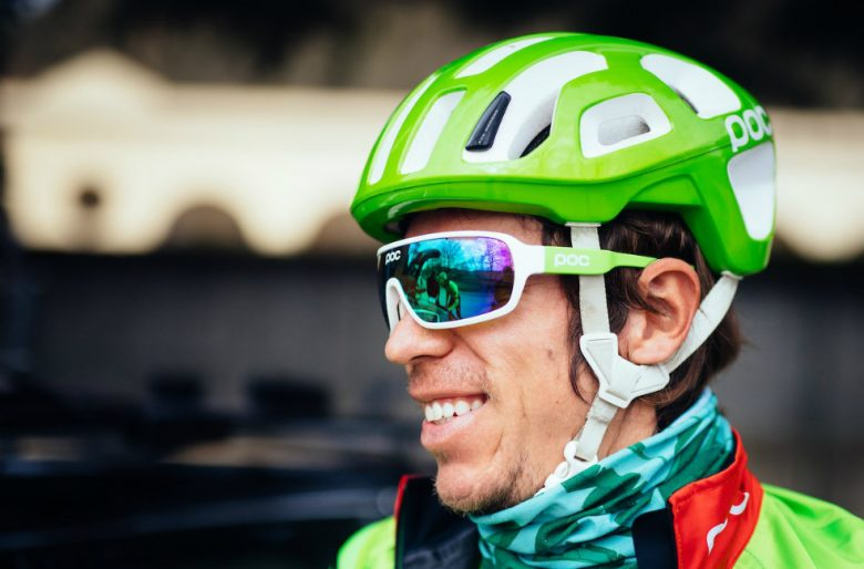 """""""El Tour de Francia va a salir de Colombia"""" y lo que Colombia debe aprender de Rigoberto Urán"""