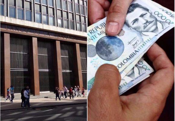 Nivelar por lo bajo, la vieja estrategia del Banco de la República
