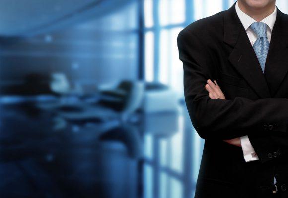 Cómo ejercer un liderazgo influencial, real y positivo