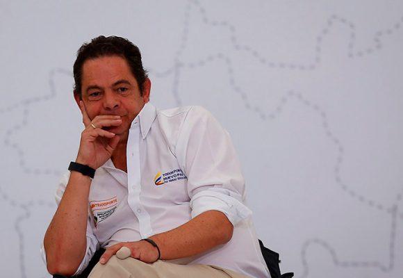 Por qué Vargas Lleras no será presidente