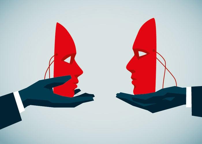 El pecado original y la Comisión de la Verdad