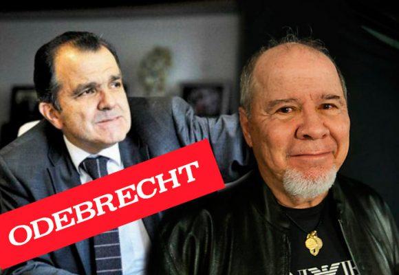Duda Mendonca, el cotizado asesor brasilero que enredó a Óscar Iván Zuluaga