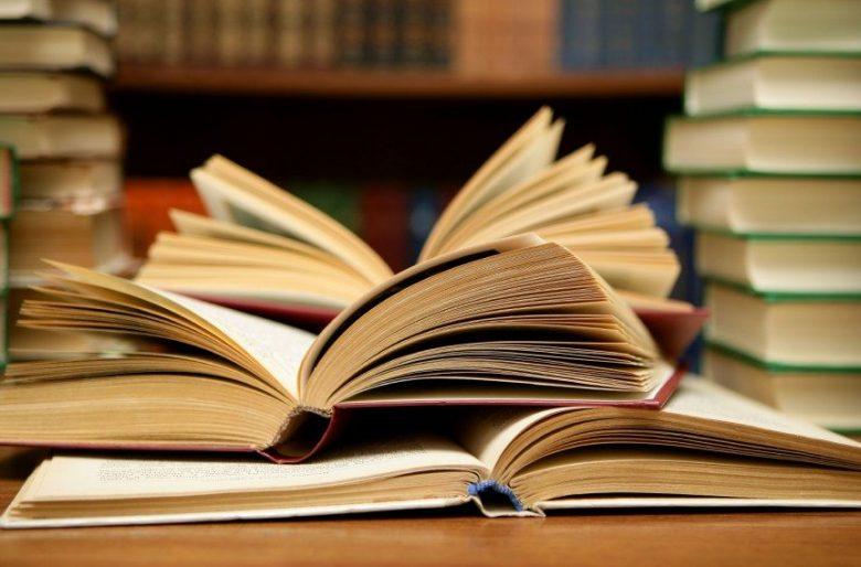 El efecto político de la literatura