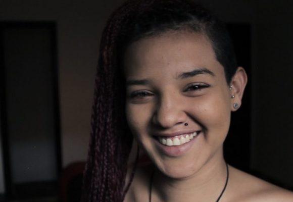 La otra cara de la prostitución en Bogotá