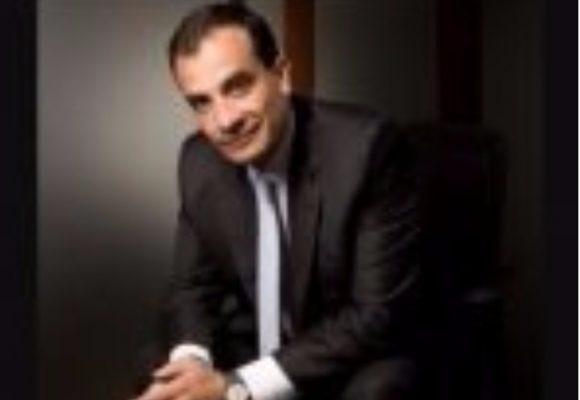 Duro revés para el abogado de Avianca Juan Pablo López