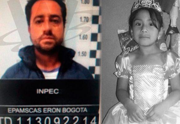 A Colombia le importó más la tragedia de Rafael Uribe Noguera que la de Yuliana Samboní
