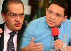 ¿Maniobra de la Procuraduría para dilatar el proceso contra el alcalde de Santa Marta, Rafael Martínez?