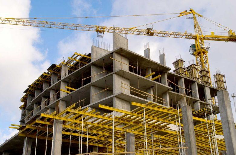 Entre la arquitectura y la construcci n las2orillas for Paginas de construccion y arquitectura