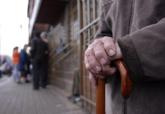 ¿Cómo y por qué necesita reformarse el sistema pensional?