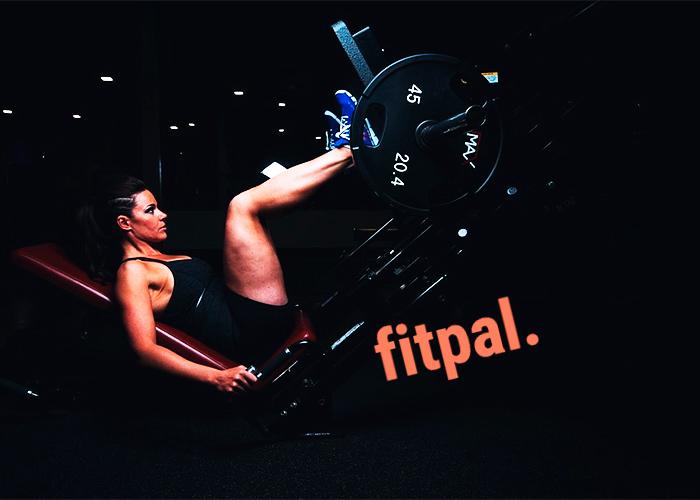 Fitpal, el Netflix de los gimnasios