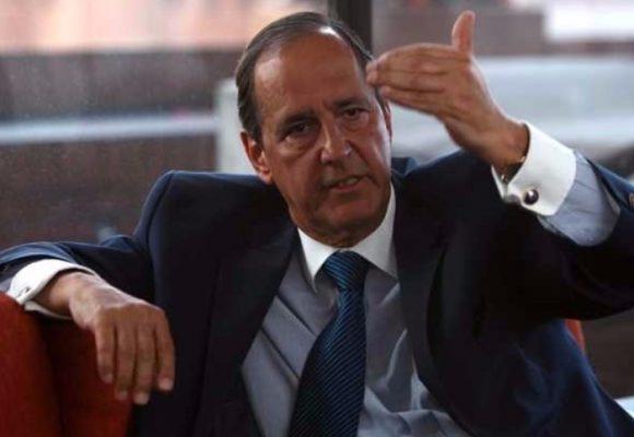¿Hay una crisis en la Mesa de Quito o es más de lo mismo?