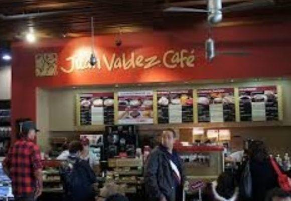 Lee esto antes de tomarte el próximo café: lo que no sabías de Juan Valdez
