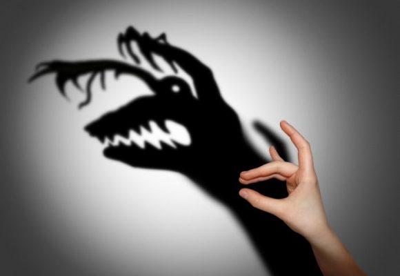 La instrumentalización del miedo
