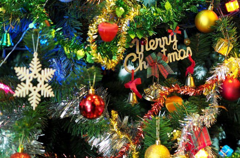 La Navidad y la manipulación a la Biblia