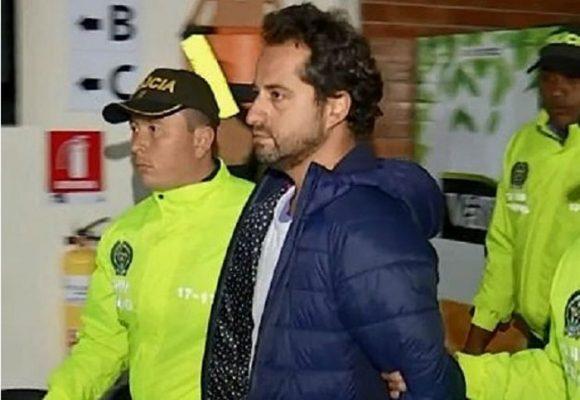 ¿Pagará Rafael Uribe Noguera los 58 años de su condena?