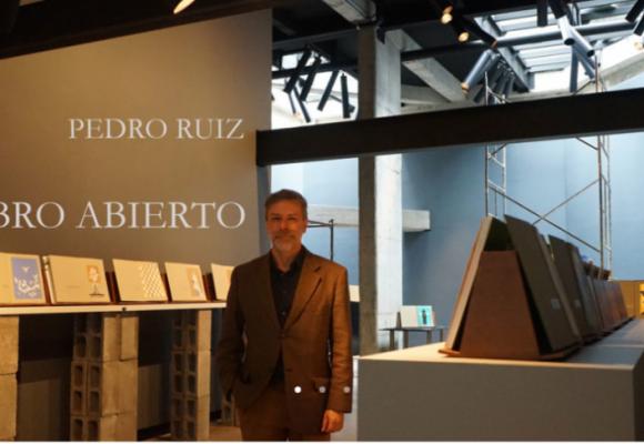 Pedro Ruiz y las situaciones coyunturales