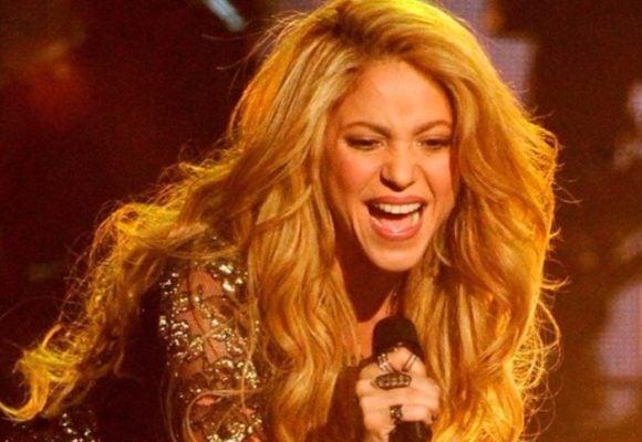 ¿Por qué odiamos a Shakira?