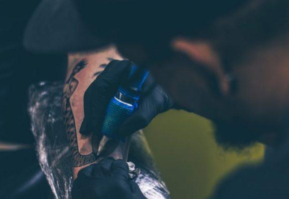 ¿Y cuando los tatuajes pasen de moda qué?