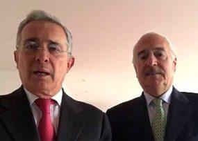 'Coalición Despierta': lista la alianza de los candidatos del NO