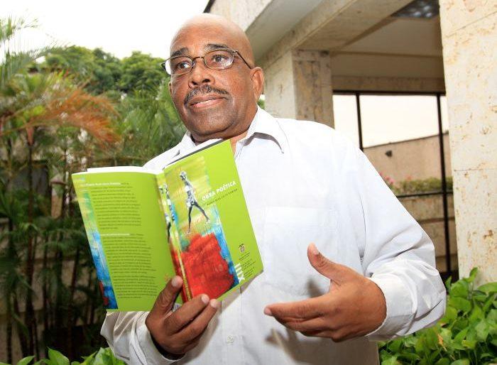 Pedro Blas Julio Romero, el poeta descolonizador del Caribe colombiano