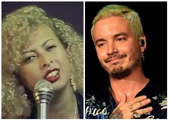 Los cinco cantantes que más escucha la gente que no sabe de música