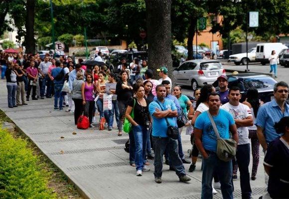 ¿Por qué el dólar no sube en Colombia?: Análisis de Fanny Kertzman