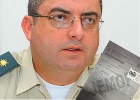 Acuartelamiento de soldados y policías por atentados en la Costa Caribe
