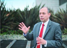 El Fiscal de la JEP comenzó a trabajar: oyó a las mujeres