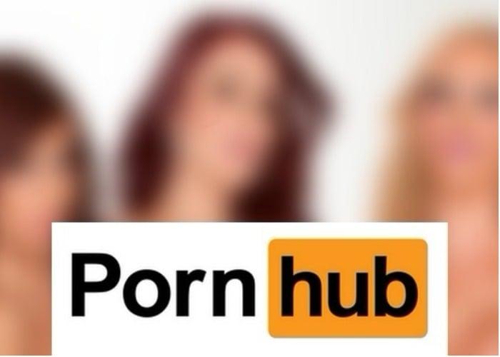 Los hombres colombianos prefieren ver porno de travestis y penes grandes en vez de senos y MILF's